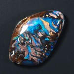 boulder_matrix_opal_blue_4_